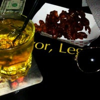 Photo taken at Eastside Tavern by Amber D. on 7/13/2013