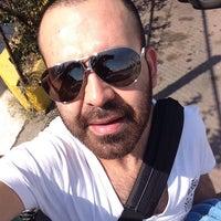 2/8/2014에 Juan Luis A.님이 Deportivo Dr.Ponzo Gaona에서 찍은 사진