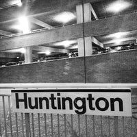 huntington station dating site Also included within the site are interracial huntington station new york pics, interracial huntington station new york photos, interracial huntington station new york pictures, interracial huntington station new york dating some common typos include: interacial huntington station new york, interratial huntington station new york, interaccial.