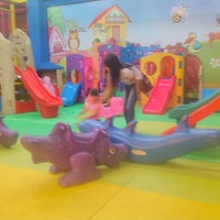 Photo taken at Pasar Swalayan ADA by Beny K. on 5/17/2015