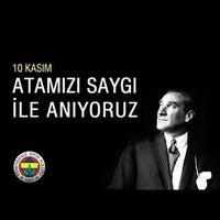 Photo taken at TNT Tanıtım Ürünleri by Özgür V. on 11/10/2014