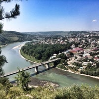 Photo taken at Хрещатик by 🇬🇧Angelina B. on 7/18/2015