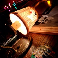 Photo taken at Buca di Beppo Italian Restaurant by Kxequiel on 12/1/2012