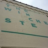 3/1/2014 tarihinde Todd K.ziyaretçi tarafından The Winchester'de çekilen fotoğraf