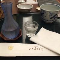 Photo taken at ホテルニューオウミ by さわちー on 5/23/2016