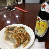 Foto scattata a Lan Zhou Handmade Noodle & Dumpling da Kathy L. il 11/11/2017