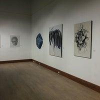 Photo taken at Centro Cultural Ccori Wasi by Mario R. on 6/3/2017