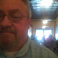 Photo taken at Lula's Lousiana Cookhouse by Kevin Michael F. on 4/20/2014