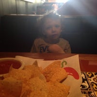 Photo taken at Chili's Grill & Bar by Amy W. on 6/1/2014