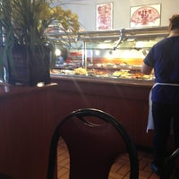 Photo taken at Jakes Chinese Buffet by Timothy S. on 2/7/2013