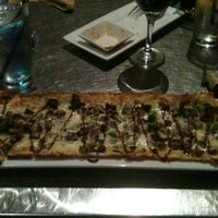 Photo taken at Fugazzi's by F G. on 5/25/2013