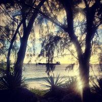 Photo prise au Enterprise/Miami Beach par Stephen W. le12/7/2012