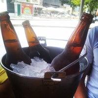 Foto tirada no(a) Tizé Bar e Butequim por Miller O. em 7/14/2013