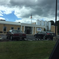 Photo taken at Dairy Farmers of America by Kelly K. on 7/10/2016