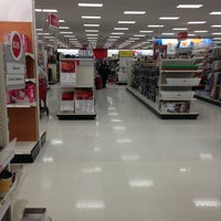 Photo taken at Target by Jimmy C. on 12/27/2012