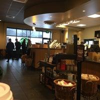 Photo taken at Starbucks by Jimmy C. on 1/20/2016