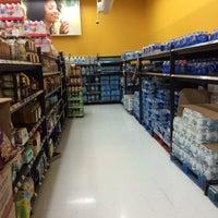 Photo taken at Walmart Supercenter by Jimmy C. on 11/23/2013