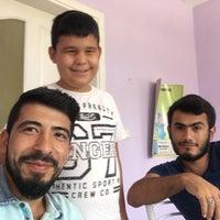 Photo taken at Yeşeren Eller Özel Eğitim ve Rehabilitasyon Merkezi by Ramazan C. on 7/21/2017