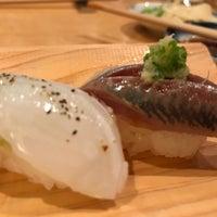 2/2/2017にAlex S.がUshiwakamaruで撮った写真