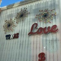... Photo Taken At Austinu0026amp;#39;s Furniture Depot By Joe R. On ...