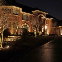Photo taken at Premier Lighting, Inc. by Premier Lighting, Inc. on 10/21/2014
