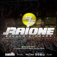 Photo taken at Studio Raione Exclusividades by Studio Raione E. on 10/21/2014