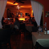 Photo taken at Coup Des Tartes by Raj P. on 10/24/2013