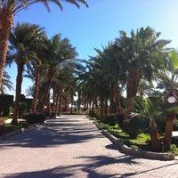 2/1/2015 tarihinde Jan R.ziyaretçi tarafından Jasmine Hotel'de çekilen fotoğraf