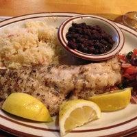 Foto tirada no(a) Tommy's Mexican Restaurant por Peter A. em 3/2/2013