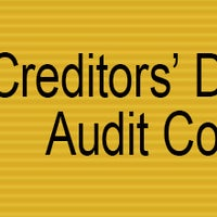 Photo taken at Creditor's Discount & Audit by Creditor's Discount & Audit on 10/21/2014