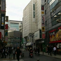Photo taken at Tokyu Hands by Unane D. on 10/12/2012