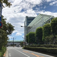 Photo taken at Tamagawa Takashimaya Shopping Center by Unane D. on 8/8/2017