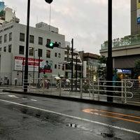Photo taken at Tamagawa Takashimaya Shopping Center by Unane D. on 8/15/2017