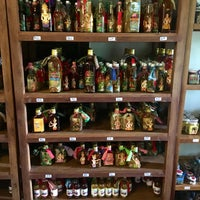 Photo taken at Sombai Cambodian Liqueur Workshop & Shop by Rachel S. on 9/14/2017