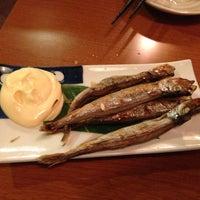 Photo taken at 華菜食 by illsia on 7/10/2013