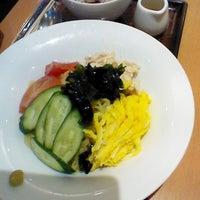 Photo taken at Denny's by shidocchi on 5/19/2013