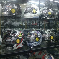 Photo taken at Yichuan Moto Market by Sumi R. on 5/2/2013