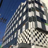 Photo taken at 러스크강동병원 by Simon J. on 2/24/2016