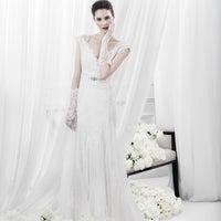 Designer Bridal Room Bridal Shop in Bukit Bintang