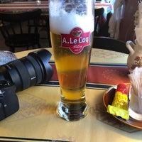 Photo taken at Taksi pubi by Jens-Chr S. on 2/23/2018