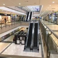 4/8/2017 tarihinde Oğuzhan B.ziyaretçi tarafından Majidi Mall'de çekilen fotoğraf