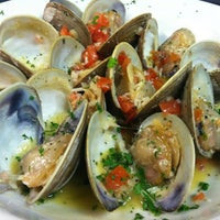 Photo taken at The Cove - Seafood & Banquets by The Cove - Seafood & Banquets on 10/22/2014