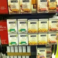 Photo taken at Starbucks by Kathy M. on 12/2/2012
