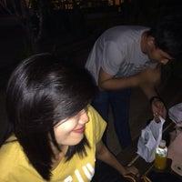 Photo taken at McDonald's Grand Taruma by Neng D. on 10/26/2014