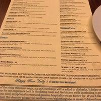 5/1/2018 tarihinde Jody B.ziyaretçi tarafından Catania Restaurant'de çekilen fotoğraf