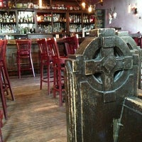 Photo taken at National Mechanics by Kyle R. on 1/22/2013