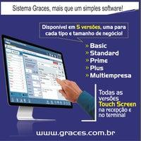 รูปภาพถ่ายที่ Sistema Graces โดย Sistema Graces เมื่อ 10/22/2014