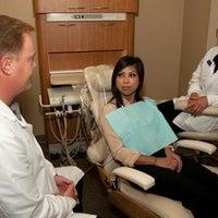 Photo taken at Irvine Dental: Jeffrey Robertson, DDS by Irvine Dental: Jeffrey Robertson, DDS on 10/22/2014
