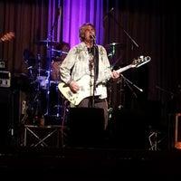 Photo taken at Hessle by Graham J. on 3/8/2013
