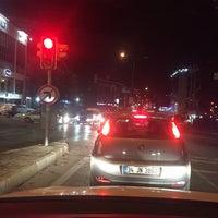 Photo taken at 15çk by Alper O. on 11/20/2015